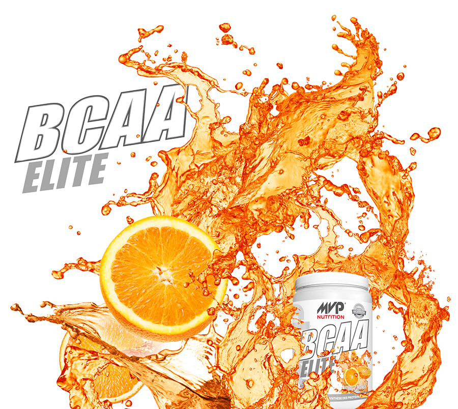 mvpnutrition_bcaa_elite