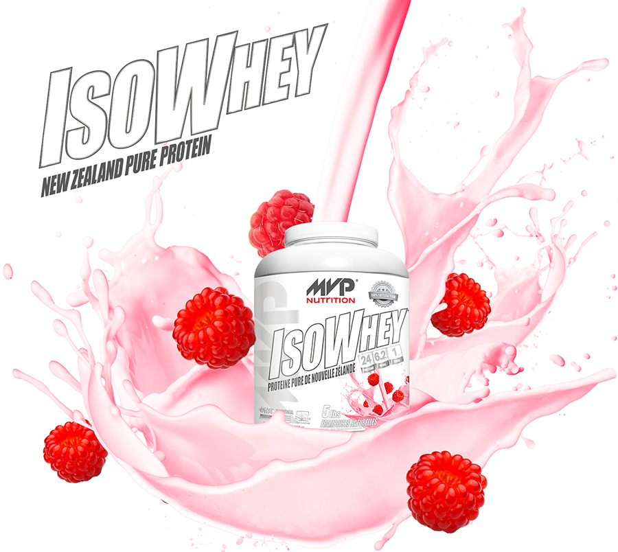 mvpnutrition_isowhey_raspberry