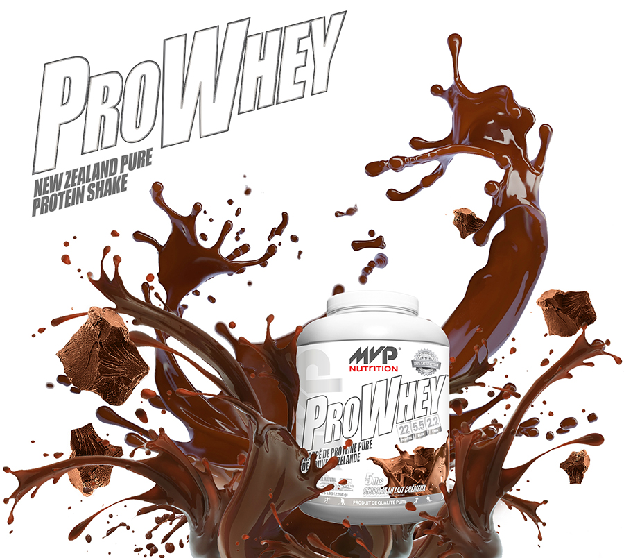 mvpnutrition_prowhey_chocolate